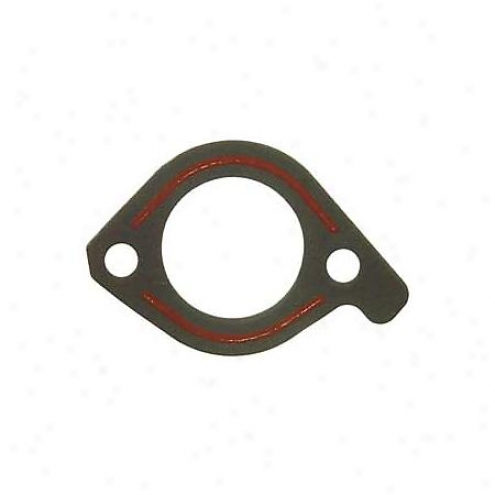 Felpro Thermostat Housing Gasket - 35534