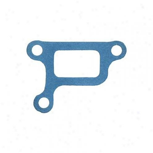 Felpro Thermostat Horse-cloth Gasket - 35585