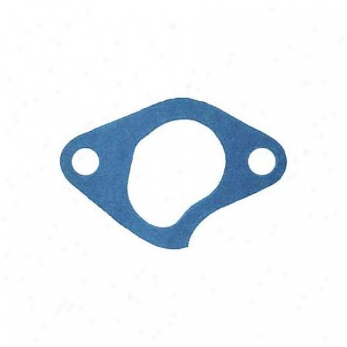 Felpro Thermostat Housing Gasket - 35598