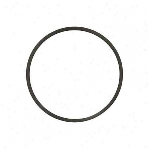 Felpro Thermostat Housing Gasket - 35610-1