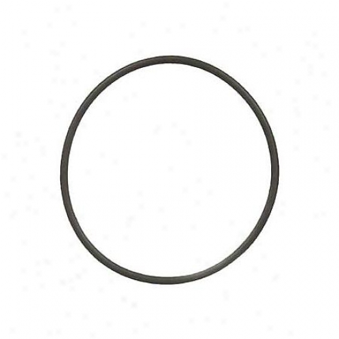 Felpro Thermostat Housing Gasket - 35632
