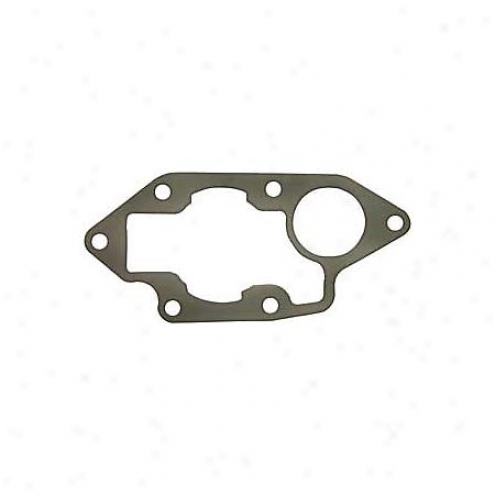 Felpro Thermostat Housing Gasket - 35647