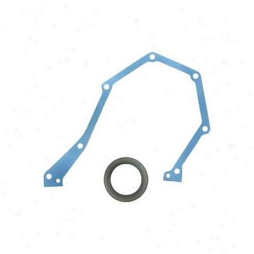 Felpro Timing Cover Gasket Set - Tcs12769-1