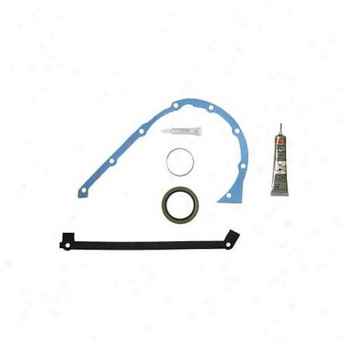 Felpro Timing Cover Gasket Determined - Tcs45264