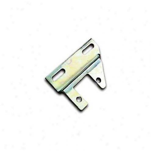 Flowtech Exhaust Manifoldh/eader Hardware - 10031flt