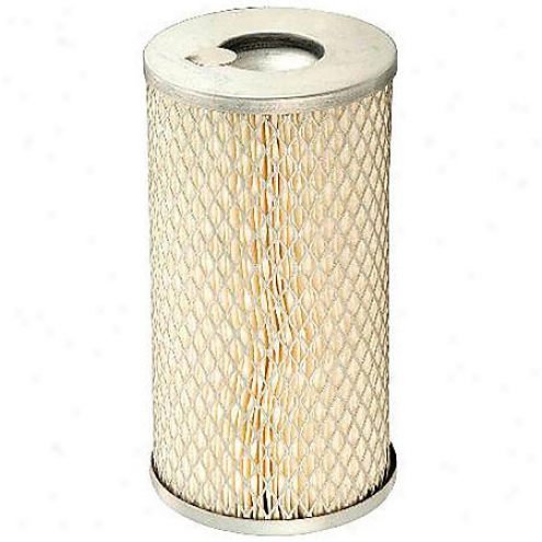 Fram Extra Guard Air Filter - Ca2522
