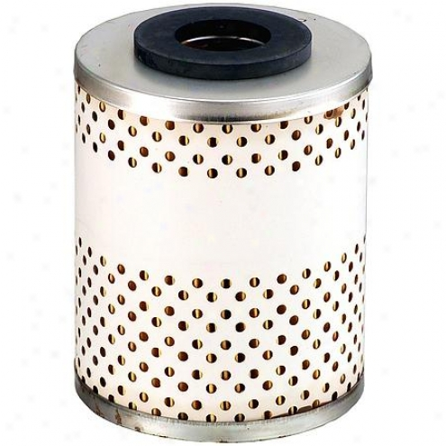 Fram Firing Filter, Cartridge - C1163pl