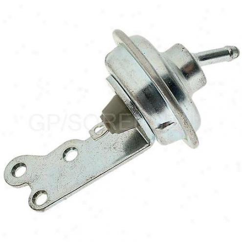 Gp Sorensen Choke Pull-off - 779-6066