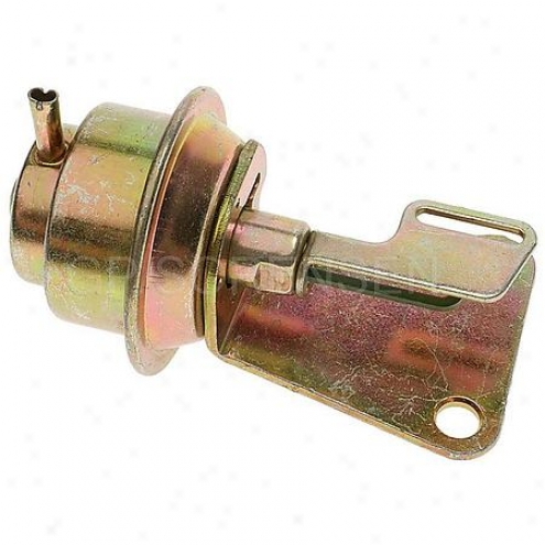 Gp Sorensen Choke Pull-off - 779-60075