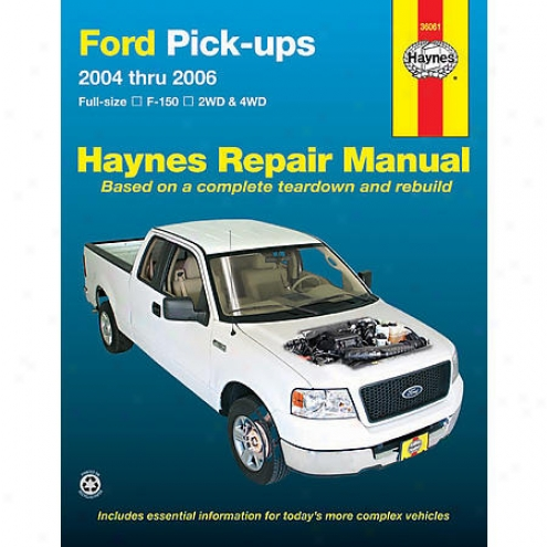 Volvo v70 repair manual download