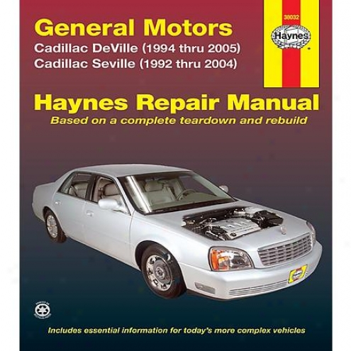Advance Auto Repair on Haynes Repair Manual   Vehicle   38032   The Your Auto World Com Dot