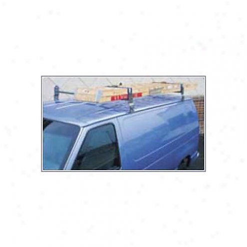 Highland Roof Rack/carrier Univers - 20062