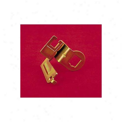 Holley Brkt Tran Kickdwn Cable - 20-95