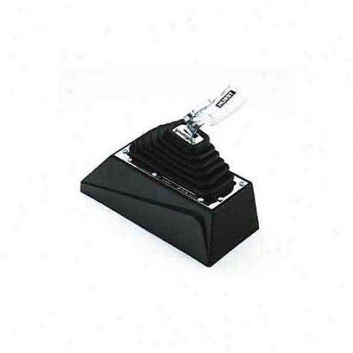 Hurst V Matic 2 Automatic Shift - 3838520