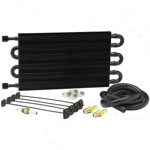 Imperial Transmission Cooler Hp - 240514