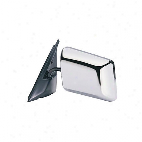 K-source Mirrors - Oe Style - 3652