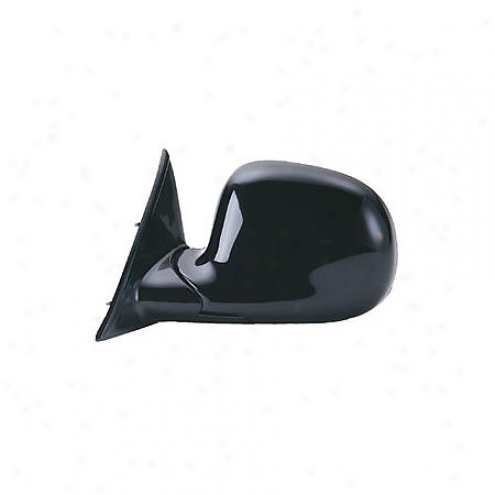 K-source Mirrors - Oe Style - 62008g