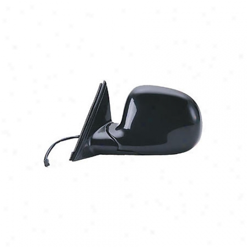K-source Mirrors - Oe Style - 62010g