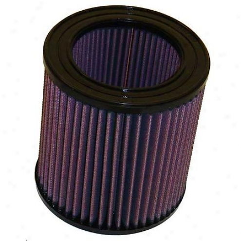 K&n Replacement Air Filter - E-0890