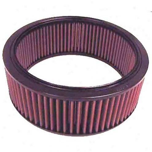 K&n Rplacement Air Filter - E-1150