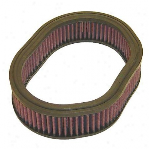 K&n Replacemsnt Air Filter - E-1923