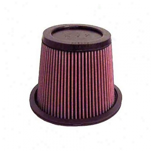 K&n Replacement Tune Filter - E-2875