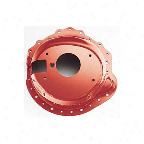 Lakewood Safety Bell Housing - 15000