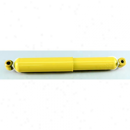 Monroe Gas-matic Lt Shock Absorber - 59598