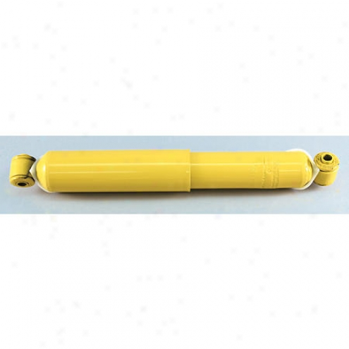 Monroe Gas-matic Lt Truck Shock Absorber - 59561