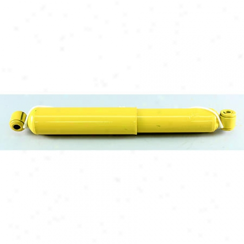 Monroe Gas-matic Lt Truck Shock Absorber - 59577