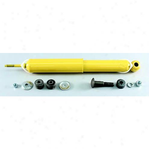 Monroe Gas-matic Shock Absober - 55854