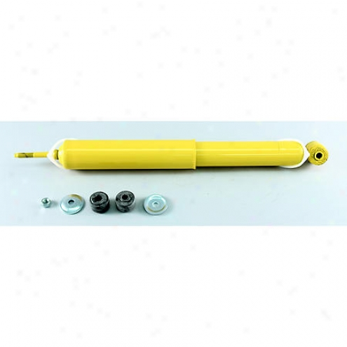 Monroe Gas-matic Shock Absorber - 55897