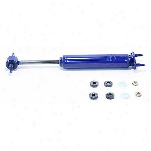 Monroe Gas-matic Shock Absorber - 56001