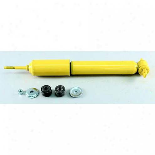 Monroe Gas-matic Truck Shock Absorber - 59028