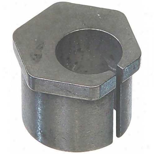 Moog Alignment Camber/caster Bushing - K8972