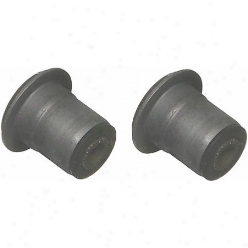 Moog Control Arm Bushings - Lower - K5300