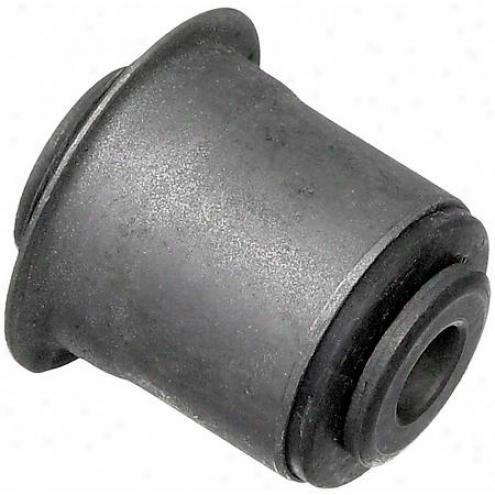 Moog Control Weapon Bushings - Lower - K6068