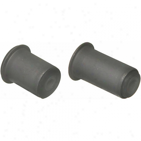 Moog Control Arm Bushings - Loower - K6282