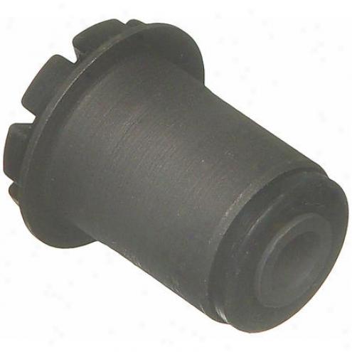 Moog Control Arm Bushings - Lower - K6364