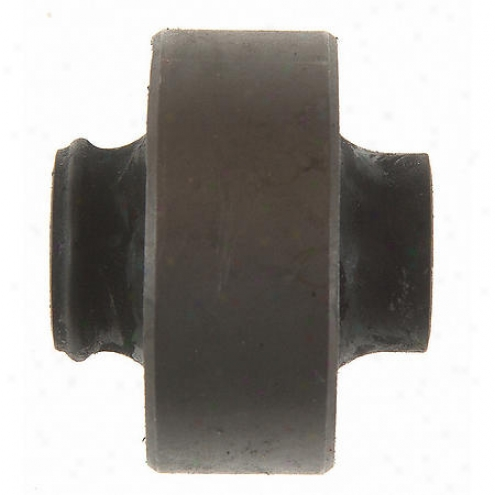 Moog Control Arm Bushings - Lower - K6698