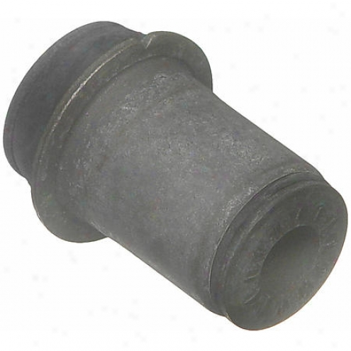 Moog Control Arm Bushings - Lower - K7099