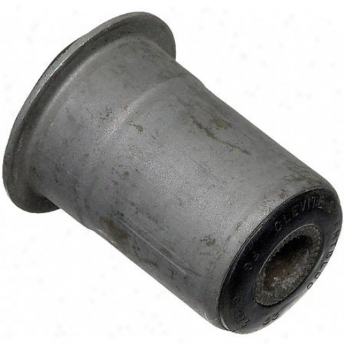 Moog Control Arm Bushings - Lower - K7116