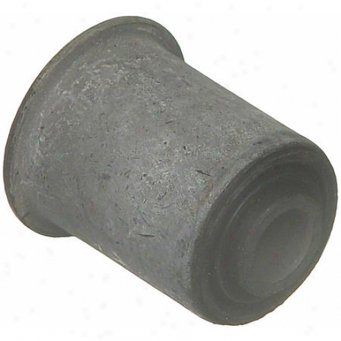 oMog Control Arm Bushings - Lower - K7212