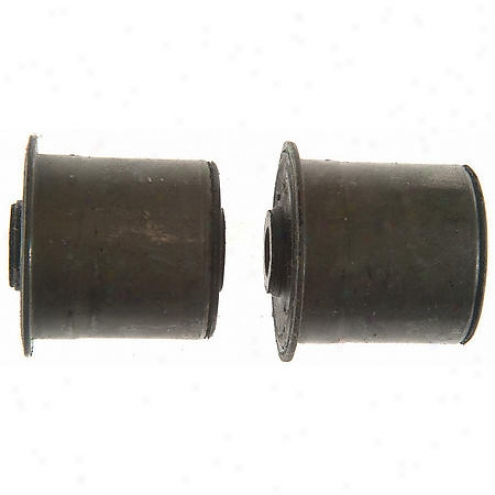 Moog Control Arm Bushings - Lower - K7419
