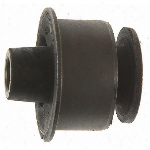Moog Control Inlet  Bushings - Lower - K7471
