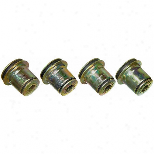 Moog Control Arm Bushings - Upper - K6415