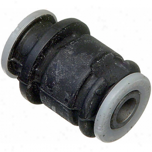 Moog Control Arm Bushings - Upper - K8588