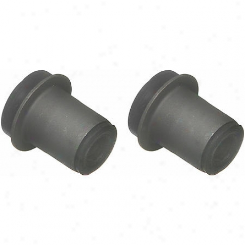 Moog Control Arm Bushings - Upper - K8664