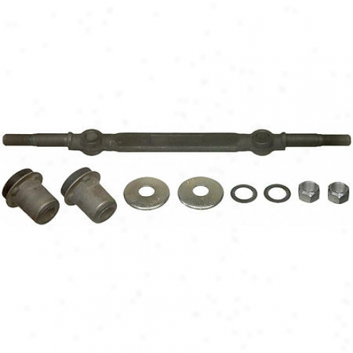 Moog Control Arm Shaft Kit - K6449