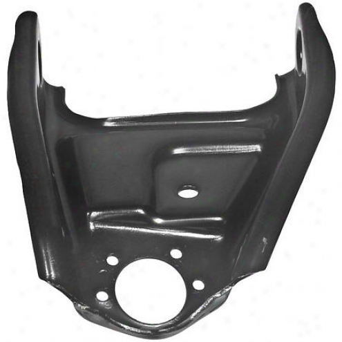 Moog Control Arm - Upper - K6545